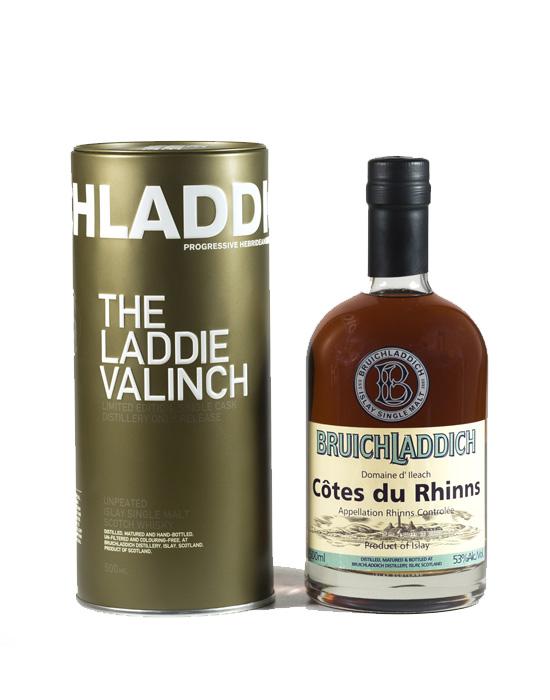 Bruichladdich-Cotes-du-Rhinnas-Valinch