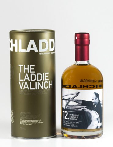Bruichladdich-Laddie-Crew-12-23-Year-Old-Single-Cask