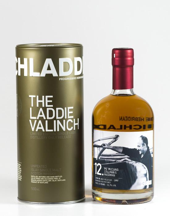 Bruichladdich-Laddie-Crew-12-23-Year-Old-Single-Cask