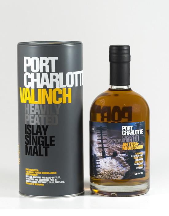 Bruichladdich-Port-Charlotte-Cask-Exploration-10