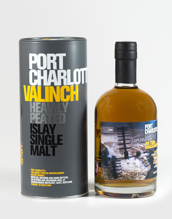 Bruichladdich-Port-Charlotte-Valinch-Cask-Exploration-10