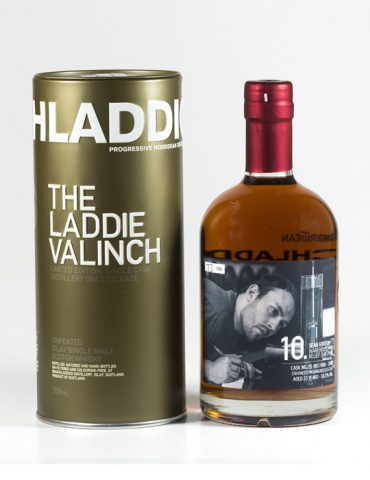 Bruichladdich-Valinch-10-Sean-Gordon-23-Year-Old