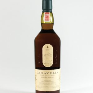 Lagavulin-Triple-Wood
