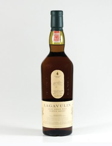 Lagavulin-Triple-Wood