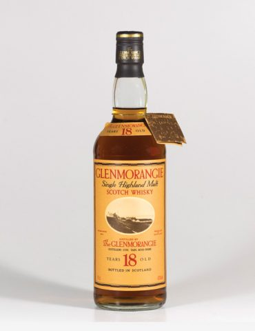 Old-Svtyle-Glenmorangie-18-Year-Old