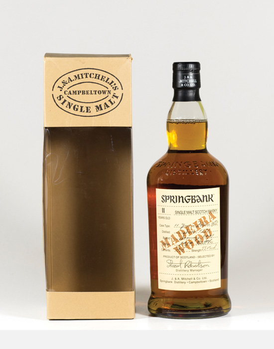 Springbank-11-Year-Old-Madeira-Wood-Finish