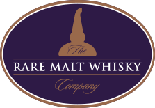 The Rare Malt Whisky Company