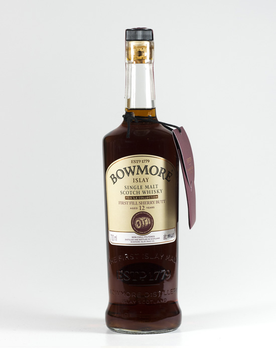 Bowmore-Feis-Ile-2015-12-Year-Old
