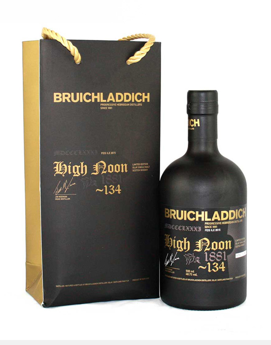 Bruichladdich-Feis-Ile-2015-release-High-Noon