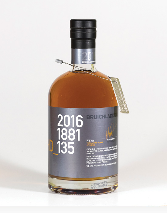 Bruichladdich-Feis-Ile-2016-15-Year-Old-PHD_135