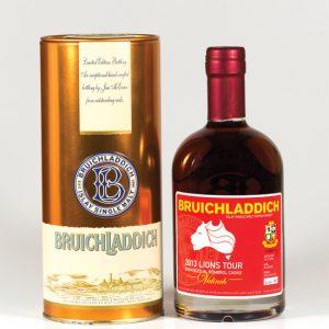 Bruichladdich-Valinch-2013-Lions-Tour