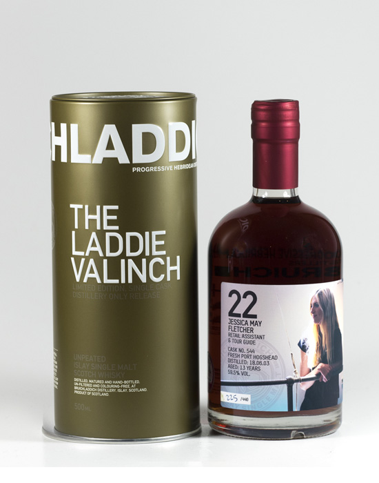 Bruichladdich-Valinch-23-12-Year-Old-Port-Matured