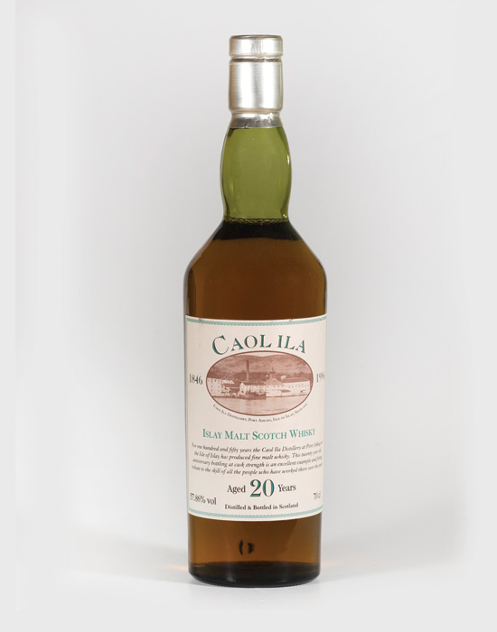 Caol-Ila-150th-Anniversary-20-Year-Old