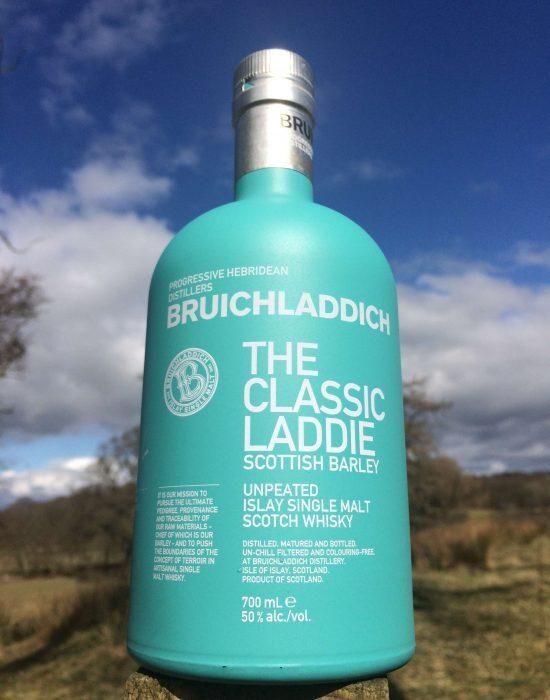 Classic_Laddie_Close
