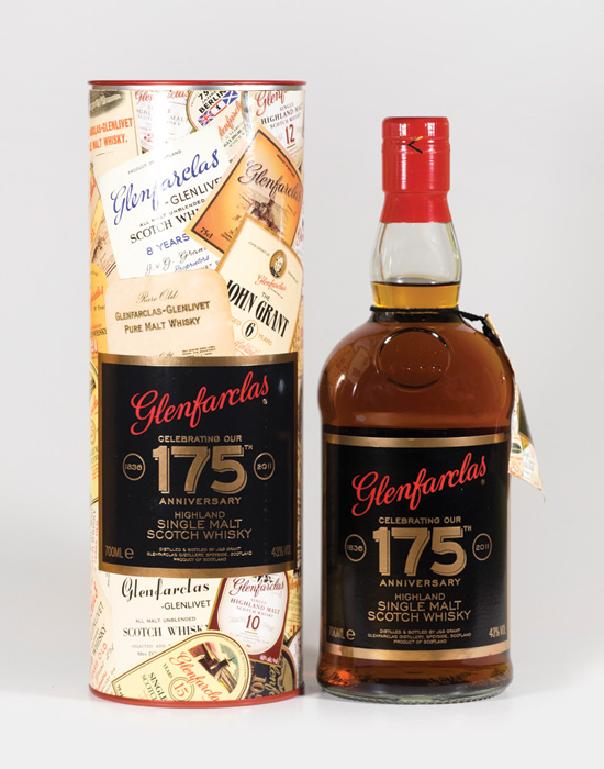 Glenfarclas-175th-Anniversary-Release
