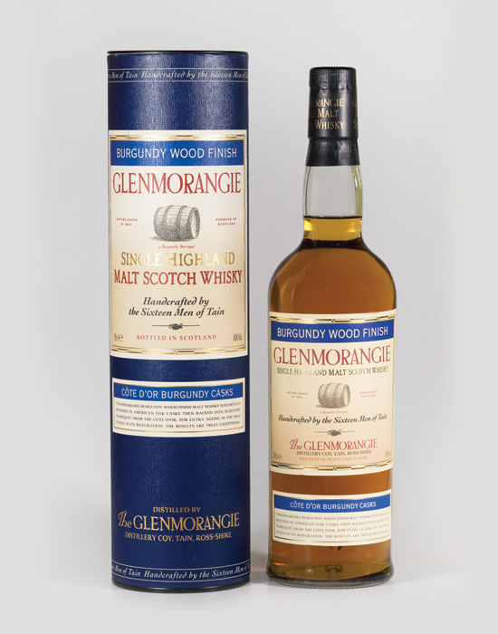 Glenmorangie-Burgundy-Wood-Finish