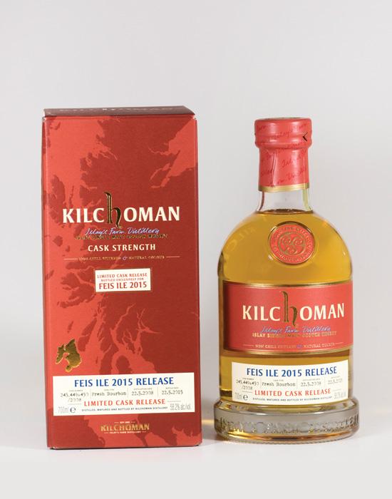Kilchoman-Feis-Ile-2015-Release