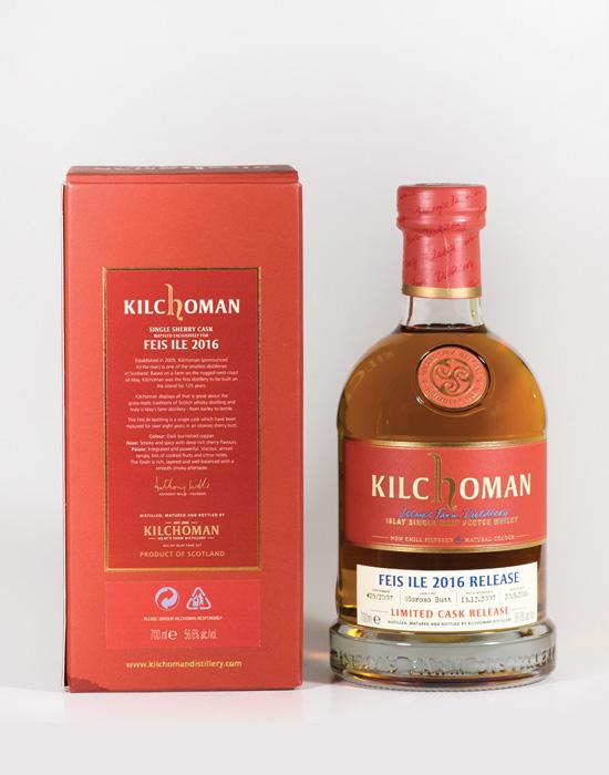 Kilchoman-Feis-Ile-2016-Release