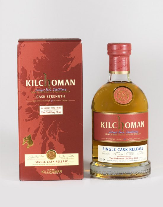 Kilchoman-Single-Cask-Release-2016