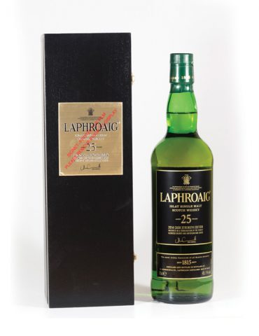 Laphroaig-25-Year-Old-2014-Cask-Strength-Release