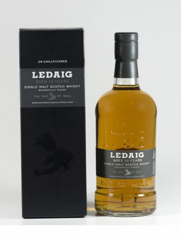 Ledaig-10-Year-Old