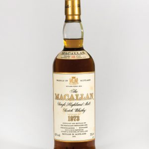 Macallan-1973-18-Year-Old