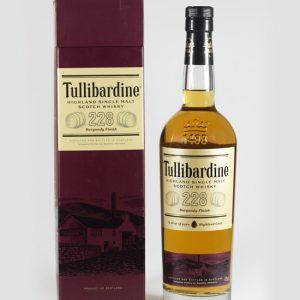 Tullibardine-228-Burgundy-Finish
