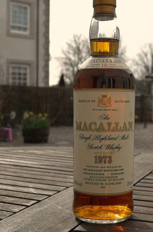 macallan1973