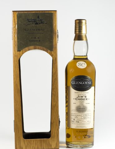 Glengoyne-Jims-Choice-Single-Cask