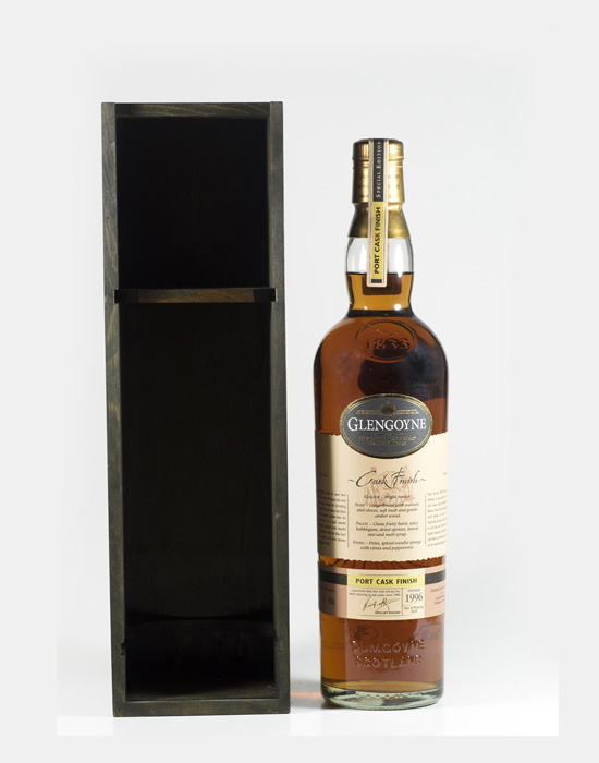 Glengoyne-Port-Cask-Finish