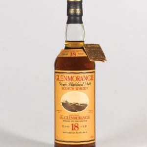 Old-Style-Glenmorangie-18-Year-Old
