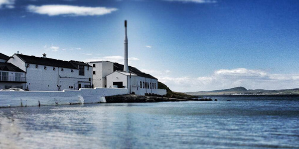 Meet The Eight Wonders Of Islay